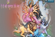 durga-maa-wallpaper-1024x768-worldastro.us.jpg