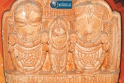 god-jagannath-wallpaper-1024x768-worldastro.us.jpg