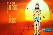 hanumaan-ji-wallpaper-1024x768-worldastro.us.jpg