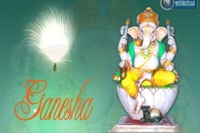 lord-ganesha-wallpaper-1024x768-worldastro.us.jpg
