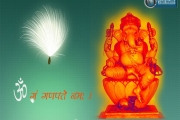 lord-ganesha-wallpaper1-1024x768-worldastro.us.jpg