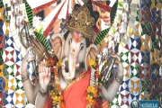 lord-ganesha-wallpaper2-1024x768-worldastro.us.jpg
