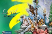 lord-shiva-wallpaper-1024x768-worldastro.us.jpg
