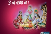 lord-vishnu-wallpaper-1024x768-worldastro.us.jpg