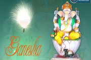 lord-ganesha-wallpaper-1280x1024-worldastro.us.jpg
