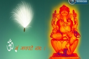 lord-ganesha-wallpaper1-1280x1024-worldastro.us.jpg