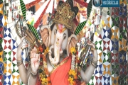 lord-ganesha-wallpaper2-1280x1024-worldastro.us.jpg