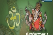 lord-ganesha-wallpaper4-1280x1024-worldastro.us.jpg