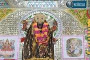 durga-mayia-wallpaper-1920x1080-worldastro.us.jpg