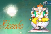 lord-ganesha-wallpaper-1920x1080-worldastro.us.jpg