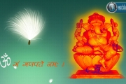 lord-ganesha-wallpaper1-1920x1080-worldastro.us.jpg