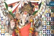 lord-ganesha-wallpaper2-1920x1080-worldastro.us.jpg