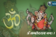 lord-ganesha-wallpaper4-1920x1080-worldastro.us.jpg