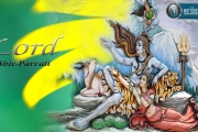 lord-shiva-wallpaper-1920x1024-worldastro.us.jpg