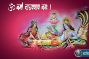 lord-vishnu-wallpaper-1920x1080-worldastro.us.jpg