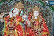 radha-krishna-wallpaper-1920x1080-worldastro.us.jpg