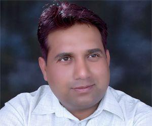 Astro. Anshul Sharma